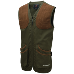 shooterking-clay-shooter-vest-green