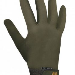 Macwet Gloves Green