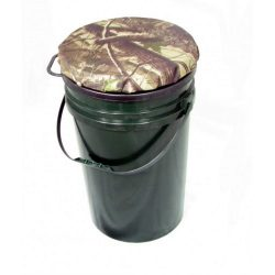 Wildhunter Swivel Top Bucket Seat