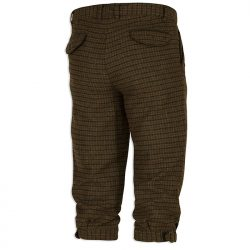 Deerhunter-Mens-Beaulieu-Breeks-Chestnut-back