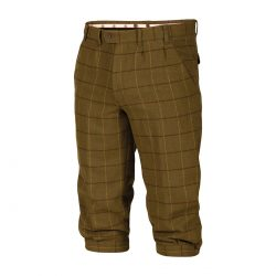Deerhunter Mens Woodland Breeks