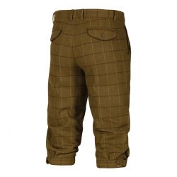 Deerhunter Mens Woodland Breeks back