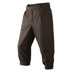 Seeland Mens Devon Breeks Fawn Brown