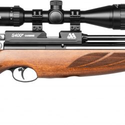 aa-s400-carbine-superlite-brown