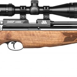 aa-s400-carbine-walnut
