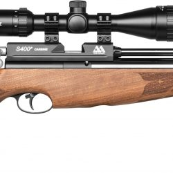 aa-s400-carbine-walnut-left-hand