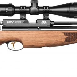 aa-s400-carbine-walnut-thumbhole