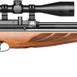 aa-s410-rifle-superlite-brown