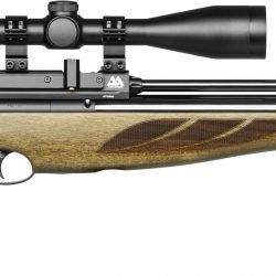 aa-s410-rifle-superlite-green