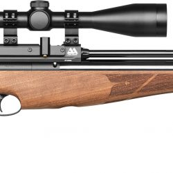 aa-s410-rifle-walnut-left-hand