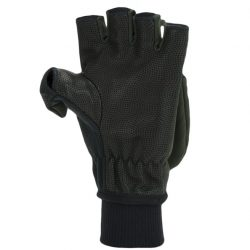 sealskinz-convertible-mitt-2