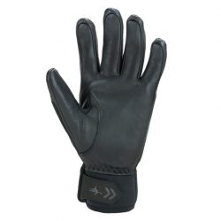 sealskinz-hunting-glove-2
