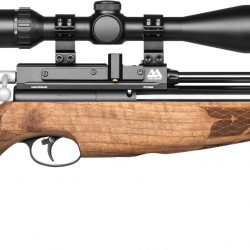 aa-s410-carbine-walnut