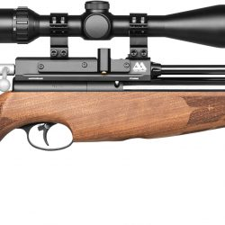 aa-s410-carbine-walnut-left-hand