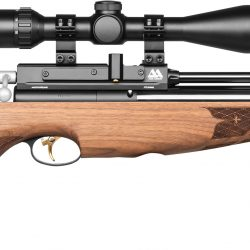 aa-s410-carbine-walnut-thumbhole