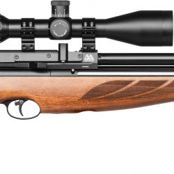 air-arms-s510-carbine-superlite-brown-web