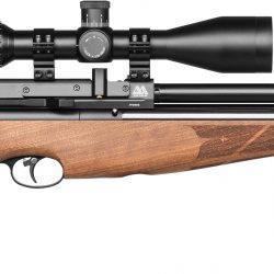 air-arms-s510-carbine-walnut-left-web