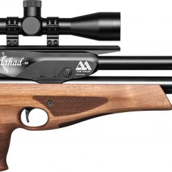 galahad-r-carbine-walnut-stock