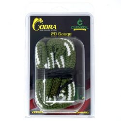 Clenzoil Cobra Bore Cleaning System 20g