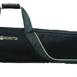 Beretta 692 gun case long 140mm
