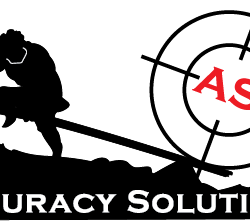Accuracy-solutions-logo-white-background-red-AS