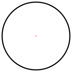 Red-Dot-4-MOA