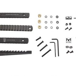 TAC-Hardware-kit
