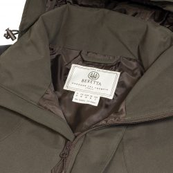 Beretta-Smock-Jacket-Green-005