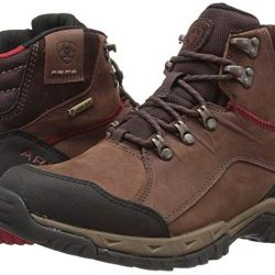 ariat-skyline-mid-gtx-dark-chocolate-mens-work-boots-2