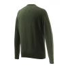 Beretta-Somerset-V-Neck-Sweater-Green-15757-2-100×100