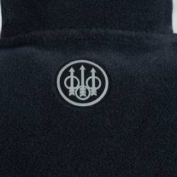 beretta-uk-woodbridge-fleece-39e443