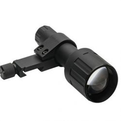 sightmark_wraith_ir_torch